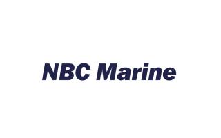 Reference hos AlgeNord - NBC Marine