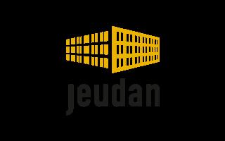 Vi er stolte over at have Jeudan som kunde i AlgeNord