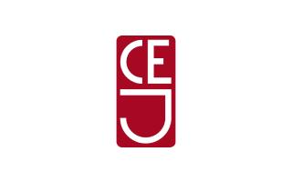CEJ er en af vores mange referencer hos AlgeNord