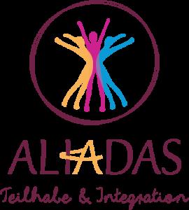 LowRes Logo Aliadas