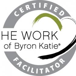 cf_the_work_logo