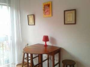 Doppelzimmer Malaga