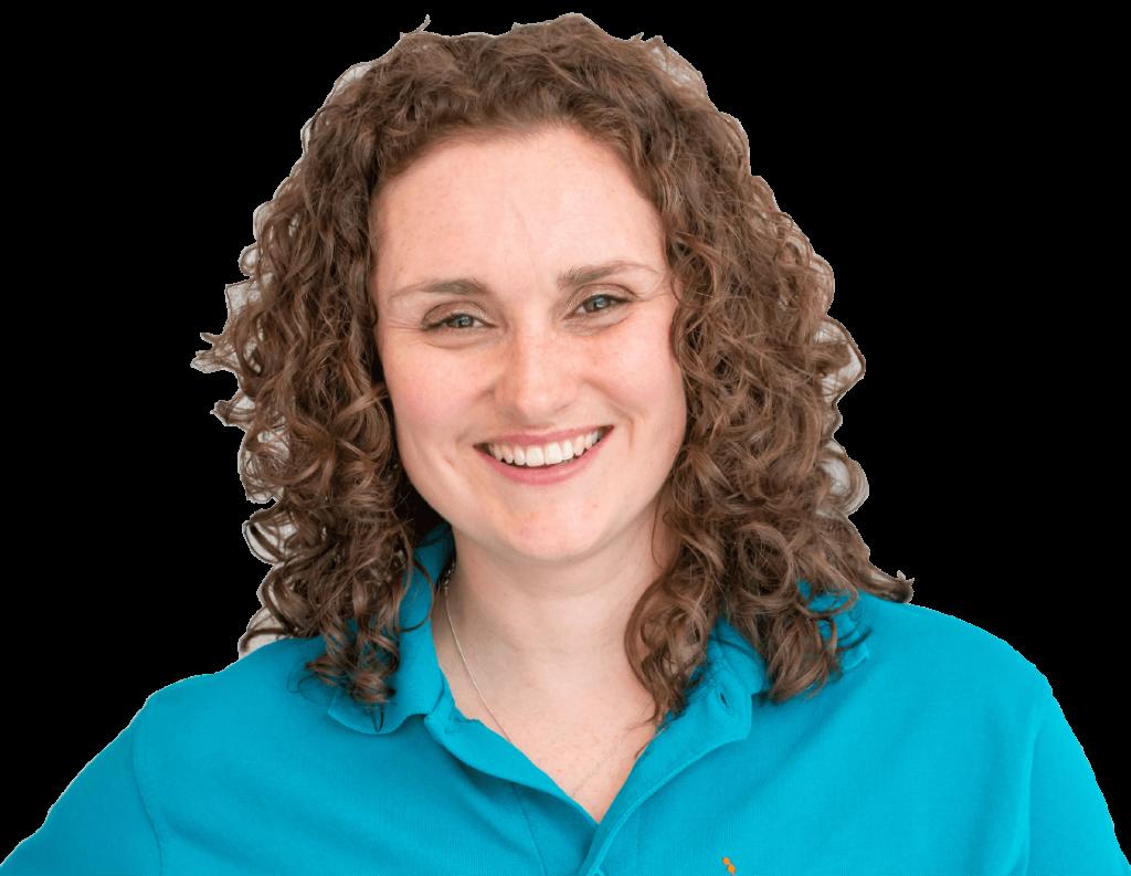 Helen Harding Chester Chiropractor FAQ