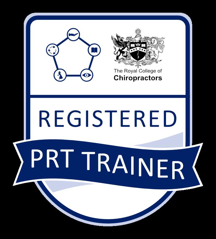 PRT Trainer