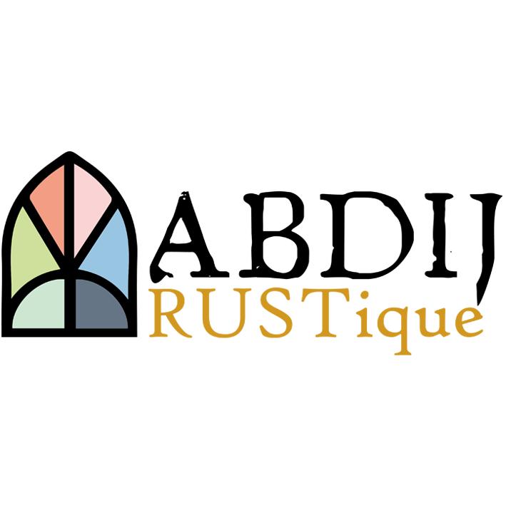 Abdij RUSTique