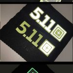 5-11-logo-day-light-dark