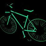 About-glowing-bike