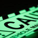 Logos-Print-IMG_7635