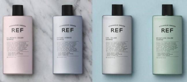 Best Shampoos for Ash Blonde Hair