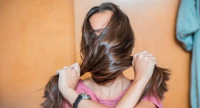Hair Care Maintenance