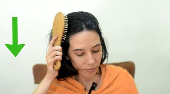 How to Prepare Your Hair Before the Dyeing Process