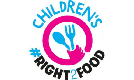 Right2Food Campaign