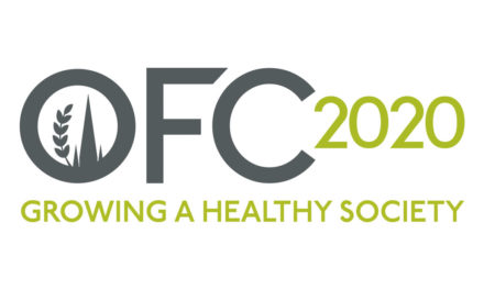 Oxford Farming Conference 2020 – Henry Dimbleby's Video