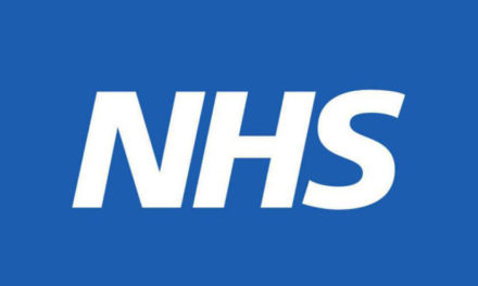 New blueprint for better hospital food