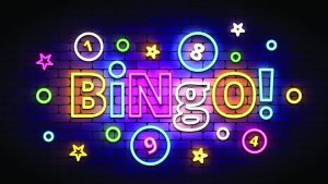 Best Online Bingo Guidelines For Joining and Getting the Best Internet Bingo