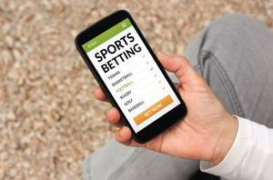 Best Online Sports Betting Tips For Beginners