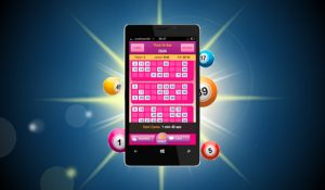 Discover the Fascinating World of Cellular Bingo