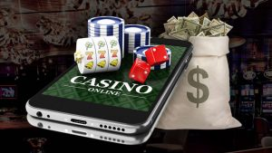 Everything You Need to Know About Collecting Bonuses at Online Casinos