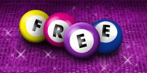 Find Out More About Online Bingo