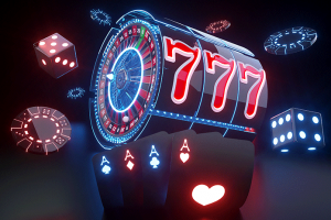 Find Out the Best Online Casinos in the UK