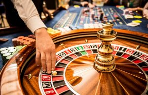 Free Online Casino Tips to Improve Your Odds