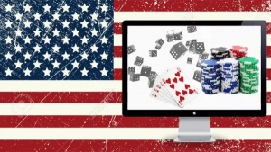 How Online Casino In the USA Has Become More Popular