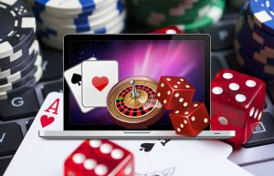 How Safe Is It Actually to Play Casino Games Online