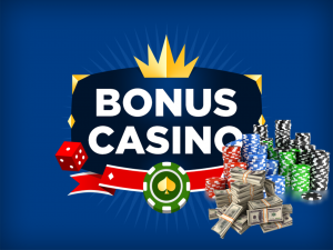How To Find The Best Online Casino Signup Bonuses