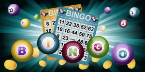 How To Find The Greatest UK Bingo Web Sites
