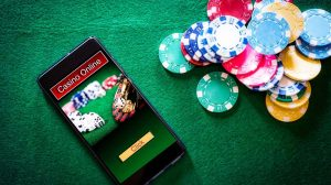 How To Find an Online Casino That Suits Your Gaming Needs