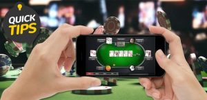 How To Win Online Poker