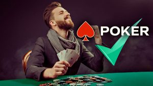 How to Be a Better Poker Player