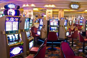 How to Beat Video Poker Machines