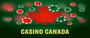 How to Choose an Online Casino in Canada