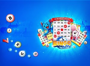 How to Earn Cash with Cellular Bingo