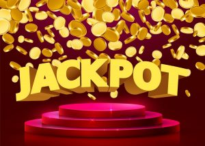 How to Find the Best Online Casino Jackpot