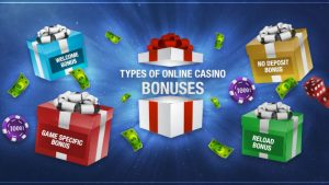 How to Get the Best Online Casino Promo Codes