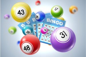 How to Play Online Bingo What You Should Know Before Playing
