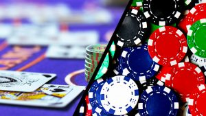 How to Play Poker Dice - Know Your Gambler Traits