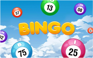 No Deposit Bingo Internet Sites