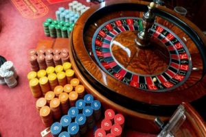 Online Casino Signup Tips