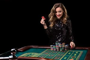 Online Casino Slots Review - Tips For Getting the Most Out of Your Online Casino Slot Games
