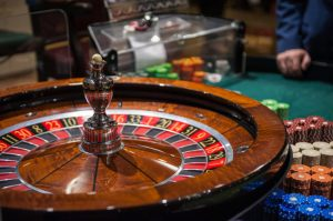 Online Casino Slots Tips - How to Boost Your Chances of Winning
