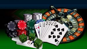 Online Casino Tips How To Get The Most Out Of Your Money