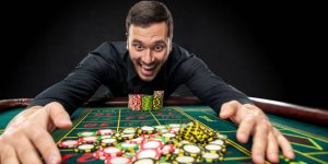 Online Casino Tips For Winning Money