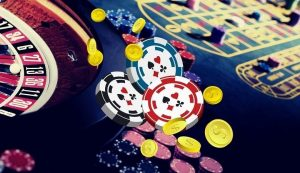 Online Casino Tips - How to Win at Online Casinos