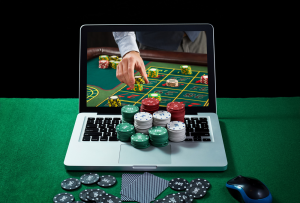 Rise Of Online Casino Popularity And Its Effect On Gaming
