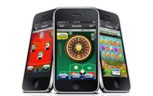 The Best Mobile Casino App - Making Your Life Easier