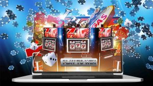 The Best Online Casino Slots