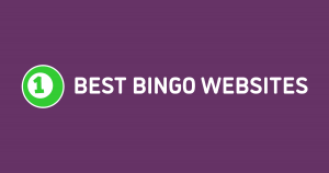 Things To Look For In The Greatest Bingo Web Sites UK